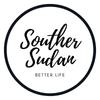 Avatar of southernsudan
