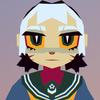 Avatar of H!KKAGE