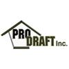 Avatar of Pro Draft, Inc.