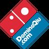 Avatar of dominoqiu171
