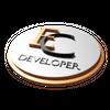 Avatar of EC Developer