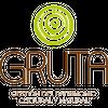 Avatar of GRUTA