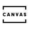 Avatar of Canvas