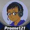 Avatar of Prome121