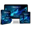 Avatar of vibrationleapbook