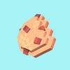 Avatar of CookiesNom