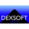 Avatar of Dexsoft Games