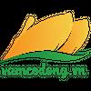Avatar of batdongsanvamcodong