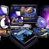 Avatar of Moonlight Manifestation Reviews