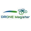 Avatar of Drone Magister