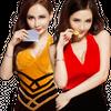 Avatar of Situs IDN Poker Online Terpercaya Agentpokerqq