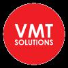 Avatar of VMT Solutions