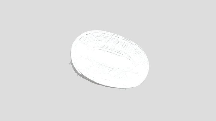 einscan-pro-2x 3D Model