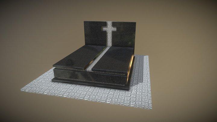 2020_05_26_0810_pm_50 3D Model