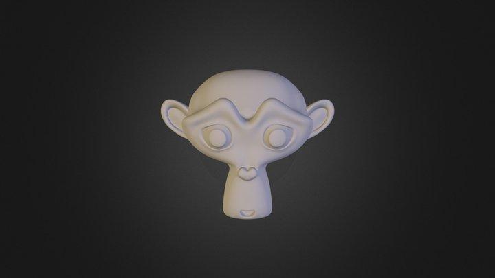 Archiwum 3D Model