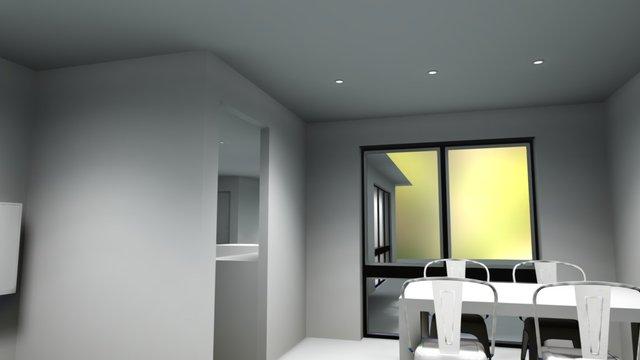lightingonly-cubemap 3D Model