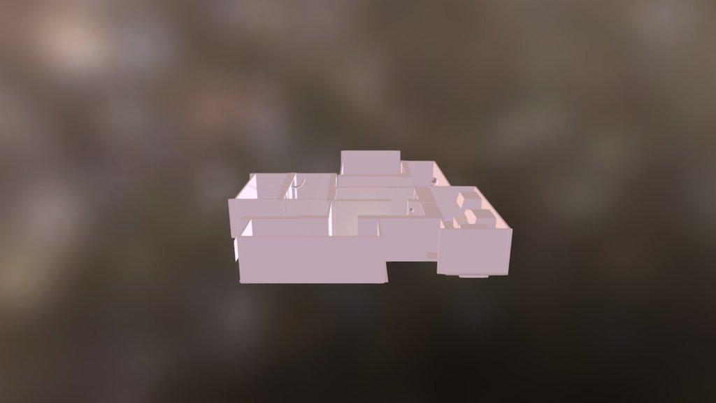 Fnaf 3 Map Blender Download Download Free 3d Model By Spinofan10 Spinofan 10 Sketchfab