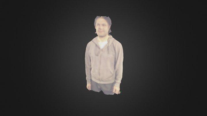 [Y2013P10201213 3D Model