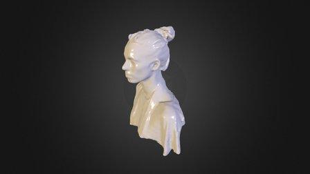 SOD08 3D Model