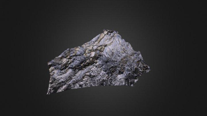56 3D Model