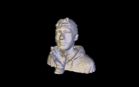 ModelForPrint 3D Model