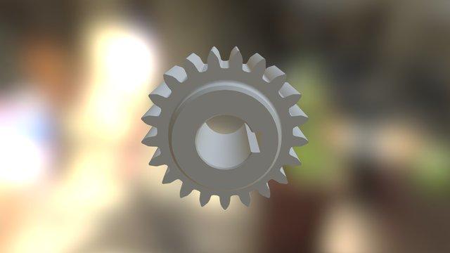 Z1-sms-302-160218 3D Model