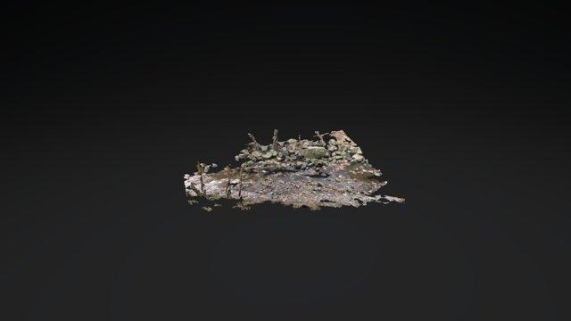 Leakin Park 1 3D Model