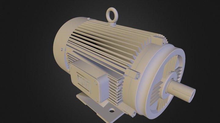 0T6m0rsFKGpsSiFKQCtIYlUaG5y3ru15 3D Model