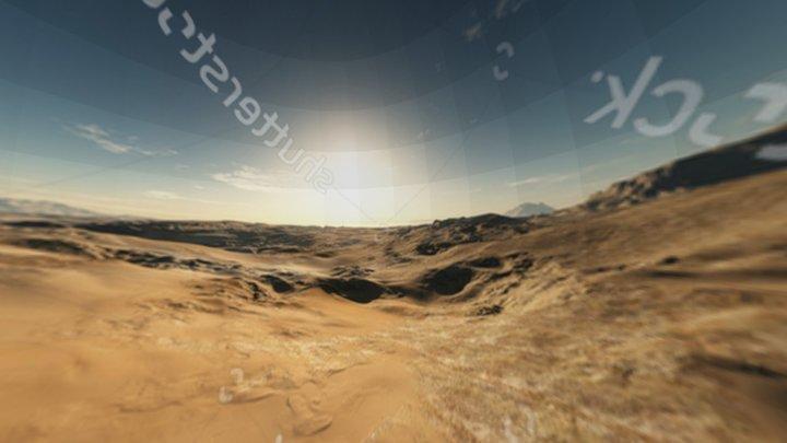 360_sand 3D Model