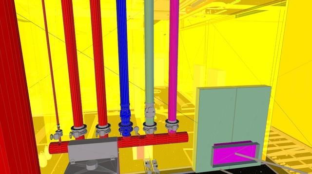 3D-133-01-01-(-1.91) SKECFAB 3D Model