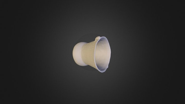 FIN-S13 3D Model