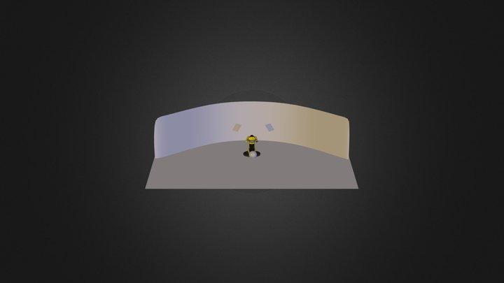 --roupa_ert_full-- 3D Model