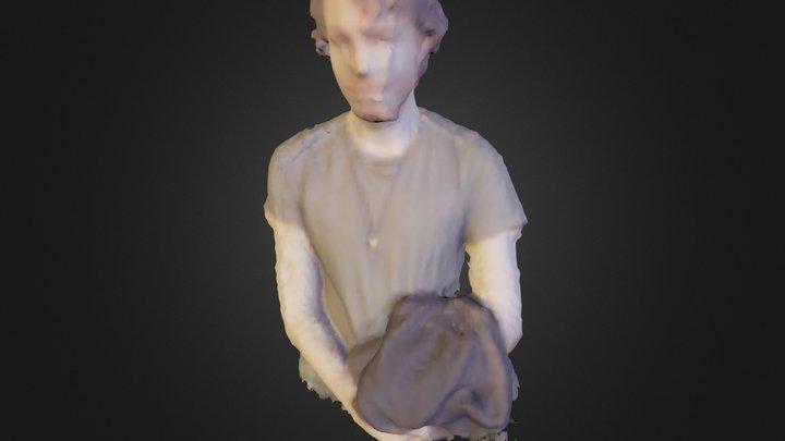 [Y2013P10191559 (1) 3D Model