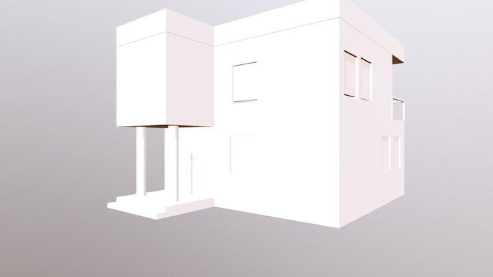 FFD201.17.S6.As2d.BuseTaşeli 3D Model