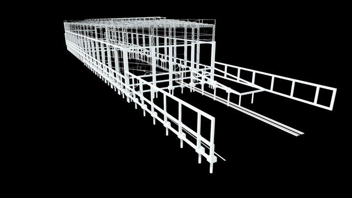 0032-COMPATIBILIZAÇÃO 3D Model