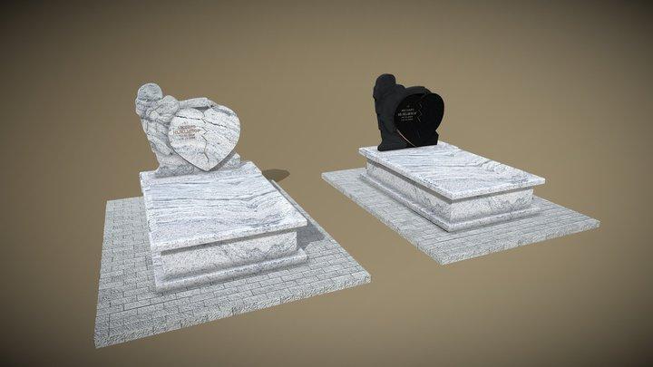 2021_02_05_2050_pm_90 - duplicated version 3D Model