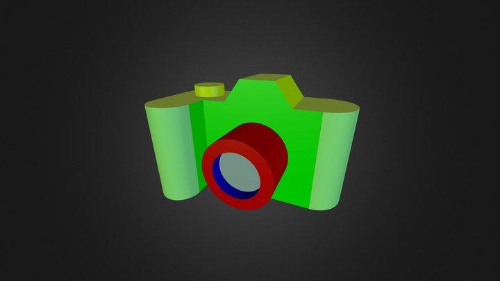 6.53 3D Model