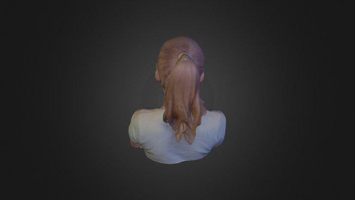 2-web 3D Model