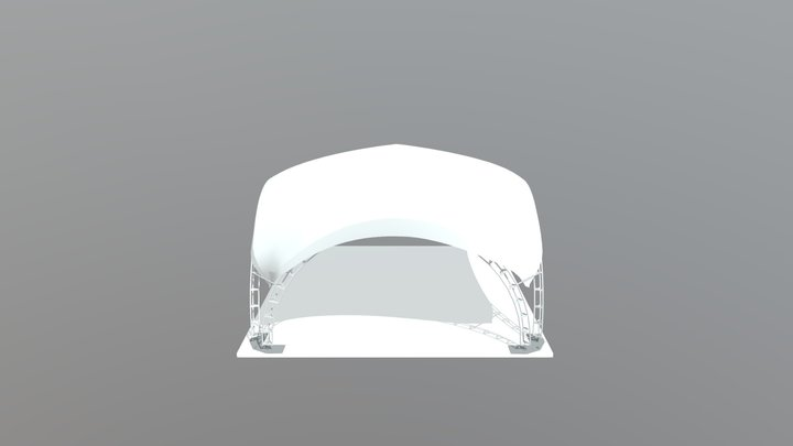 10на10fbxexport 3D Model