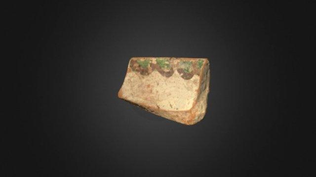 Nemea_EE25_140_6 3D Model