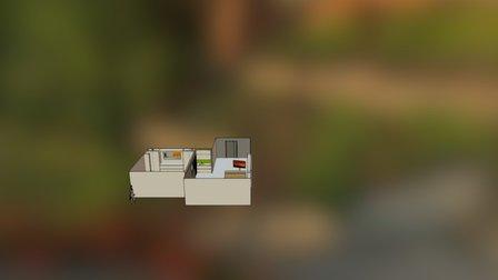 neukkari2 3D Model