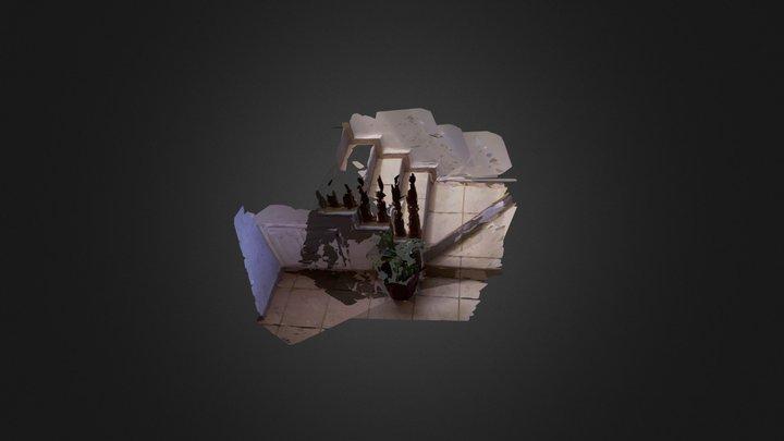 example-008 3D Model