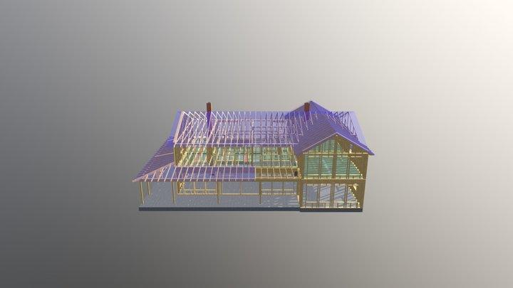 1748021 3D Model