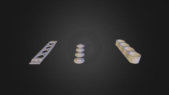 FX_3 _3D_Viewer_1 3D Model