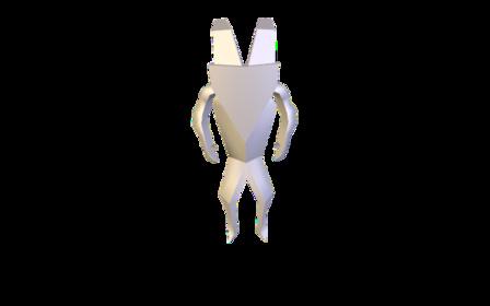art_test 3D Model