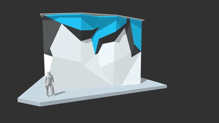 20210812_arhyz 3D Model