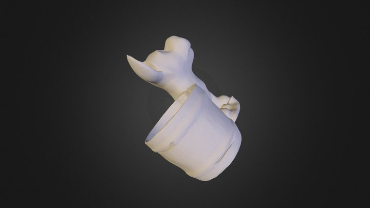 1_56 3D Model