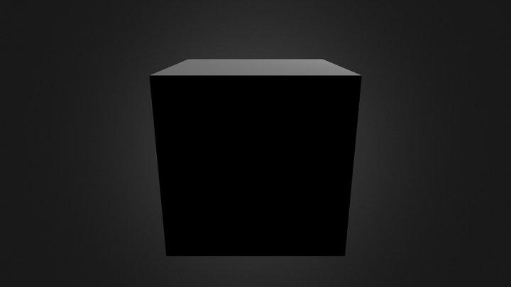 MESH 3D Model