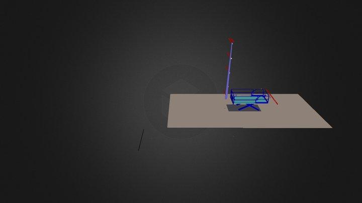 Copia_de_Group_5__1_ 3D Model