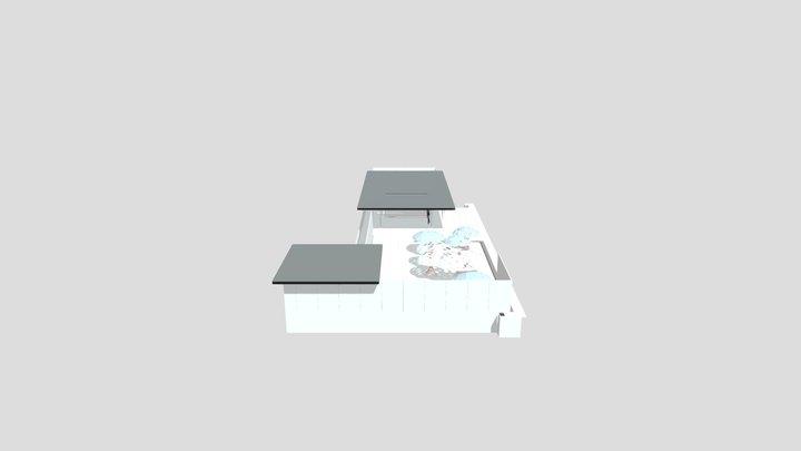 0420 3D Model